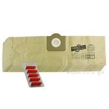 Bolsas de polvo de papel Hoover Bolsa Para Parkside Lidl PNTs 1300 1400 1500 Aspiradora