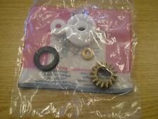 TORO CCR2450, CCR3650, POWERCLEAR, INSIGHT, SNOW COMMANDER Starter Gear 801293