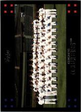 2007 Topps Red Back Baseball Card Pick 347-659