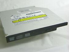 GT20N DVD±RW SATA Laptop Drive Toshiba K000084140