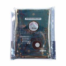 Fujitsu 80 GB IDE PATA Intern 2,5 Zoll MHV2080AH Laptop Festplatte