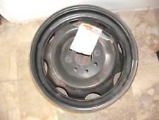cerchio ruota/wheel rim/ lancia autobianchi y10 75689080