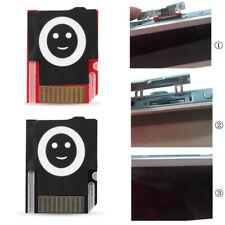 Micro Game Memory Card SD Card Adapter For PSVITA SD2Vita PS Vita 1000/2000