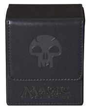 Lot de 10 cartes Magic rares NOIRES UNIQUEMENT! - Rare Magic Mtg cards lot -