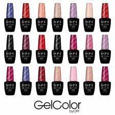 Art 15ML Polish Soak Nails Salon Off OPI Varnish Nail Gel Lacquer UV&LED