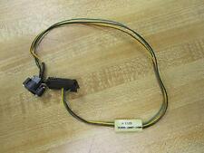Part 7CAB8-2007-1400 7CAB820071400 Cable H C123 - New No Box