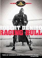 Raging Bull (Dvd, 2005)