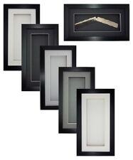 Deep Box Display Frame for sale | eBay
