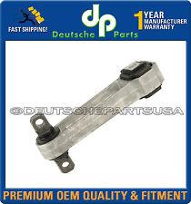 SAAB 9-5 95 LEFT ENGINE TORQUE STRUT ROD MOUNT 4898086 5232194 97 98 99 2000 01