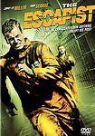 The Escapist (DVD, 2006)