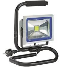 Projecteur LED à haute puissance à aligner