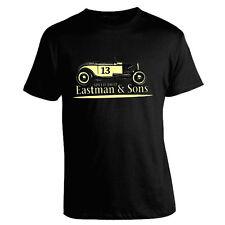 T-Shirt King Kerosin - Eastman & Sons