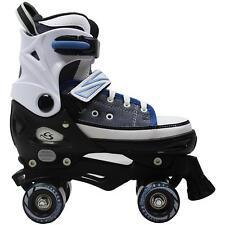 Cox Swain Kinder Rollschuhe -JOEL- Größenverstellbar- ABEC5