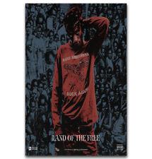 24x36 14x21 40 Poster Joey Badass Hip Hop Rap Music Art Hot P-3560