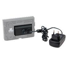 NANGUANG  Netzadapter  / Externe Stromversorgung für LED-Videoleuchte
