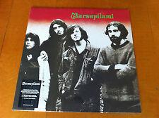 MARSUPILAMI - S/T 1970 UK prog NEW 180 Gr LP Vinyl Reissue Acme