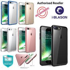 iPhone 8 PLUS /7 Plus Case i-Blason Case Halo Series Apple iPhone8 / 7 Plus Bump