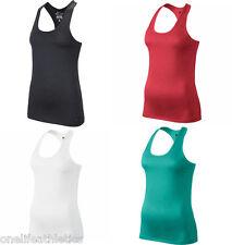 Nike Women's Balance Tank Tanktop many colors sport execrcise dri-fit