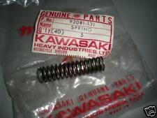 Kawasaki KZ200 KZ400 Chain Tensioner Spring 92081-131