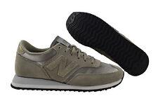 New Balance CW620 FMB khaki Schuhe Sneaker grau