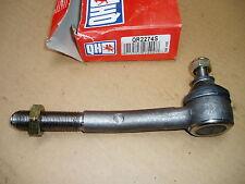 Lada 110 111 112 Samara outer tie rod ends ~ one pair QH  QR2274S QR2275S