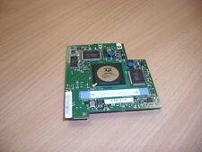 IBM 26K4841 IBM BladeCenter SFF Fibre Channel Expansion Card 26K4859