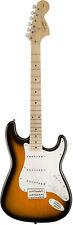 Fender Squier Affinity Stratocaster - 2-Color Sunburst