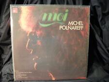 Michel Polnareff - Moi