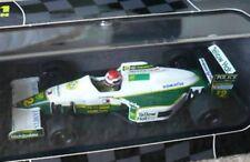 ONYX 129 130 147 LOTUS 102B/107 F1 diecast model cars M Hakkinen J Herbert 1:43