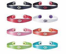 Authentic Trion Z Magtitan Color Palette Magnetic Bracelet Golf Colors Unisex