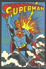 Superman 1967  Nr. 1 - 26