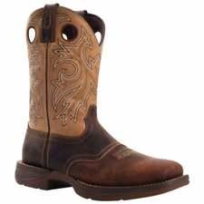 Durango Rebel by Saddle Up Western   Casual   Western - Brown - Mens