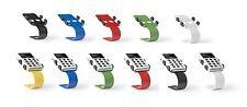 IZettle Card Reader Desktop Hi Quality Stand - Choose Your Color - UK Stock