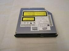 HP Compaq NX7000 - NX7010 - Masterizzatore per CD Lettore DVD - COMBO slim PATA