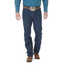 WRANGLER 36MWZPD Premium Performance Cowboy Cut® Slim Fit Jean