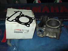 CILINDRO DA RETTIFICARE YAMAHA X-MAX 125cc ANNO 08'al 12'/ YZF-R 125cc ANNO 08'