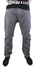 Diesel Braddom 660R Jeans 0660R Tapered Leg Regular Slim Carrot Fit