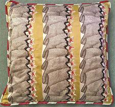Designers Guild Christian Lacroix tissu français frou frou