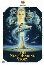 65506 The NeverEnding Story Barret Noah Hathaway Wall Print Poster UK