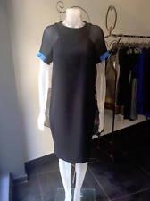 COP COPINE HIVER 2015-2016 : robe modèle ANDO neuve, étiquetée :  valeur 125€