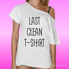women's T-Shirt Boat Ultima t-shirt Clean Gift Idea