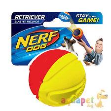 Nerf Hydrosport Ball for Nerf Ball Blaster