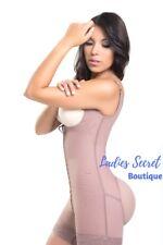 EnFajate Butt Lifter Fajas Colombianas, Reductoras, Women's Colombian BodyShaper