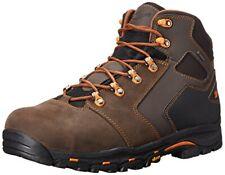 Danner Men's Vicious 4.5 Inch Non Metallic Toe Work Boot Shoe