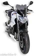 Saute Vent Double Galbe 30 cm Ermax Yamaha XJ6 N 2013/2016