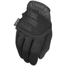 Mechanix Wear Pursuit CR5 Tactical Mens Cut Resistance Work Gloves Covert Black