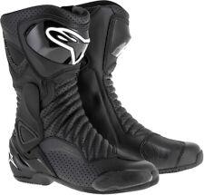NEW ALPINESTARS SMX-6 V2 Vented Boots