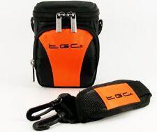 Olympus SZ-30MR, SZ-31MR, TG-1, TG-3 anti-choque cámara caso bolsa por TGC ®