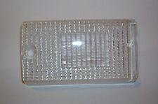 FIAT 131 BN - SPECIAL - ABARTH/ PLASTICA FANALE POSTERIORE DX/ RIGHT REAR LIGHT