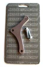 Moose Yamaha Engine Case Saver WR450F WR 450 F 03 04 05 06 07 09 11 12 13 14 15